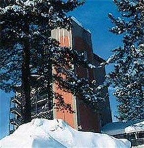 фото Pepper Tree Inn Tahoe City 596969804