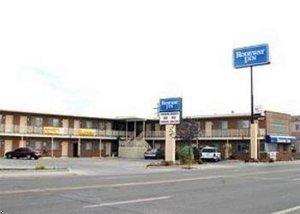 фото Rodeway Inn Elko 596972871