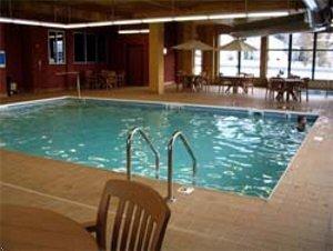 фото Days Inn and Suites Bozeman 596974304