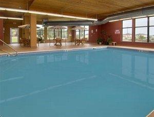 фото Days Inn and Suites Bozeman 596974306