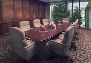 фото Red Lion Hotel Wenatchee 596974430
