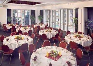фото Red Lion Hotel Wenatchee 596974431