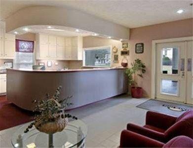 фото Homewood Suites by Hilton Albany 596974788