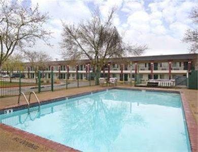 фото Homewood Suites by Hilton Albany 596974789