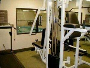 фото Comfort Suites Brownsburg 596978624