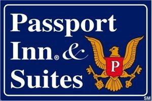фото Passport Inn Kemah Boardwalk 596978817