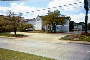 фото Homestead Dallas - North Addison - Tollway 596982787