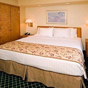 фото Fairfield Inn and Suites Austin South 596982830