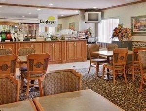 фото Comfort Inn Columbia 596986026