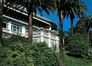 фото The Claremont Hotel Club & Spa 596986919