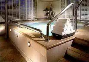 фото The Claremont Hotel Club & Spa 596986920