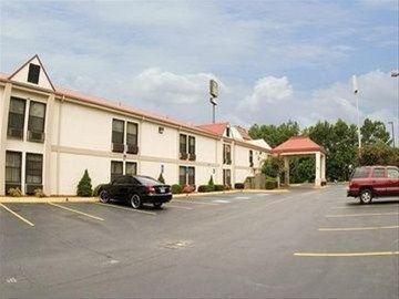 фото Best Western Gwinnett Inn 596989596