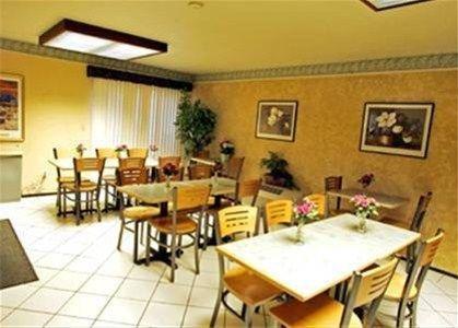 фото Best Western PLUS Inn of Hayward 596989700