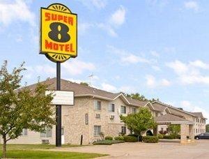 фото Regency Inn & Suites 596992148