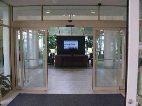 фото Hilton Suites Atlanta Perimeter 596995007
