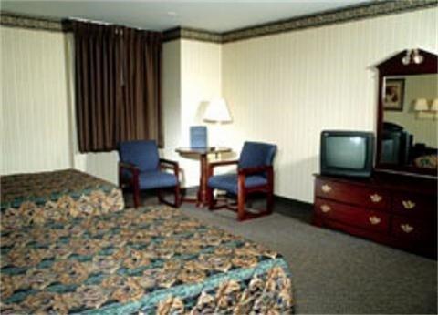 фото McLure Hotel 597002784