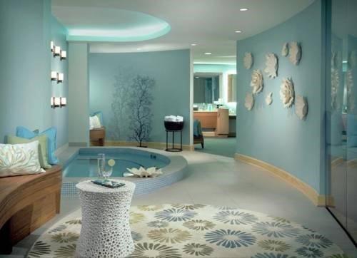 фото One Ocean Resort & Spa 597003078