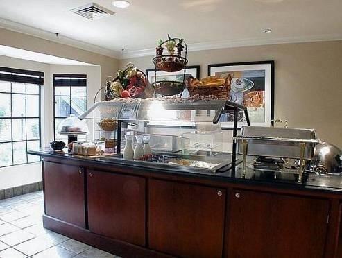 фото Sonesta ES Suites Houston Galleria 597004508