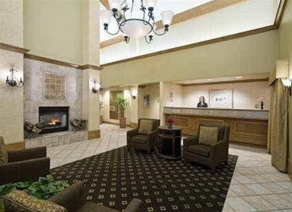 фото Homewood Suites Austin/South 597005550