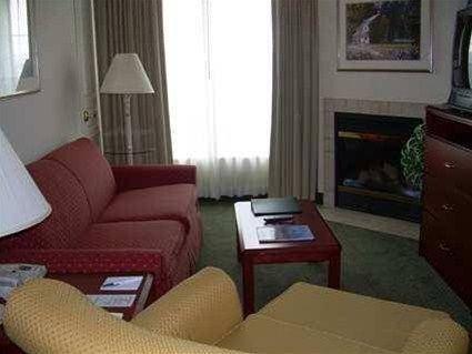 фото Homewood Suites ColumbusDublin 597013891
