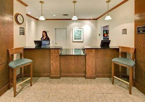 фото Staybridge Suites Fargo 597018685