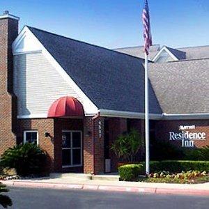 фото Residence Inn By Marriott Austin South 597027139