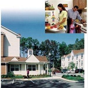 фото Home Towne Suites Columbia 597029188