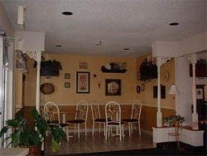 фото Super 8 Motel - Carthage 597029227