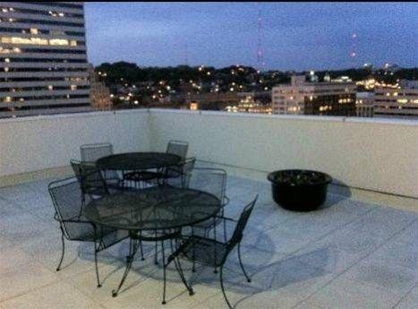 фото Garfield Suites Hotel 597029623