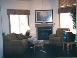 фото Days Inn Billings 597030084