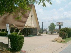 фото Parkway Inn Arlington 597032561