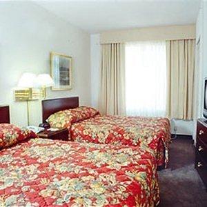 фото SpringHill Suites Orlando Altamonte Springs/Maitland 597034701