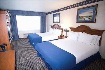 фото La Quinta Inn & Suites Meridian / Boise West 597042966