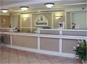 фото La Quinta Inn Temple 597043236
