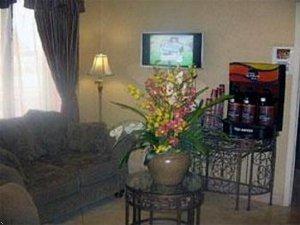 фото Quality Inn Charleston 597043276