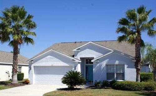 фото Gulf Coast Homes Sarasota-Bradenton Area 597050019