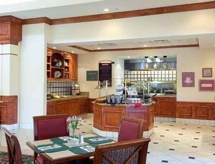 фото Hilton Garden Inn Lafayette/Cajundome 597058494
