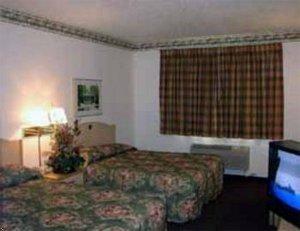 фото Comfort Inn Plan City 597058560