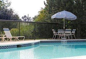 фото La Quinta Inn & Suites Salem, NH 597066354