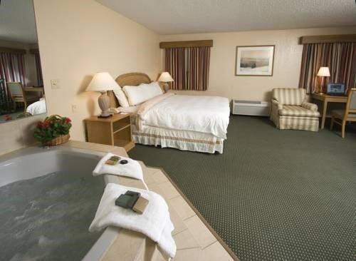 фото Pyramids Hotel 597073436