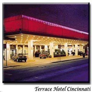фото TERRACE HOTEL CINCINNATI 597089906