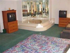 фото La Quinta Inn & Suites Layton 597091601