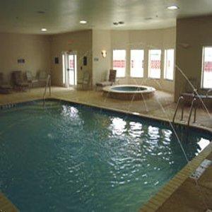 фото La Quinta Inn & Suites Temple - South 597094231