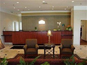 фото La Quinta Inn & Suites Temple - South 597094234