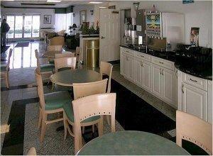 фото La Quinta Inn Tampa South 597094523