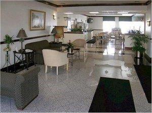 фото La Quinta Inn Tampa South 597094525