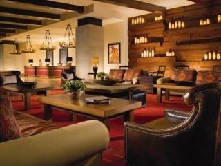 фото Omni Fort Worth Hotel 597094828
