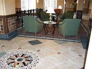 фото La Quinta Inn & Suites Bentonville 597095787