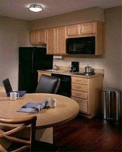 фото Candlewood Suites Indianapolis Northwest 597096698
