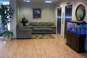 фото Quality Inn & Suites Waterloo 597097194